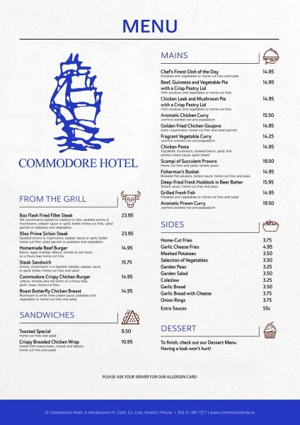 revised menu2